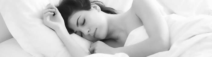 slaapcursussen om weer heerlijk te slapen