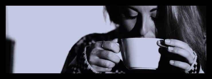 hoe lang duurt het voordat cafeïne uit je lichaam is