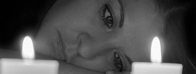 slaapstoornissen oplossen
